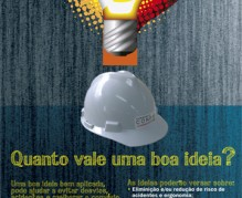 Banner da Usina de Ideias