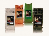 Embalagem - Blackbourbon