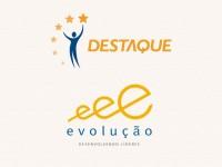 Logotipo - Desenvolvendo Líderes