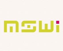 Logotipo - MSWI