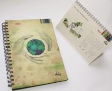 Agenda e Calendário Itaipu Binacional