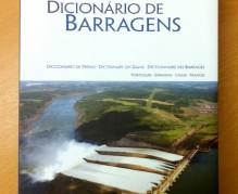 Dicionário Técnico de Barragens
