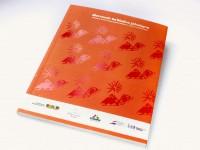 Livro Mercosul: textos fundamentais