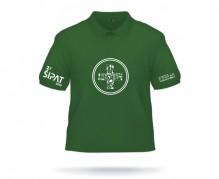 Camisa da SIPAT