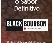 Cartaz - Blackbourbon