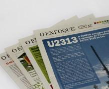 Jornal Enfoque