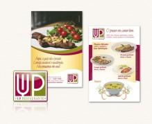 UP Restaurante
