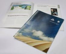 Revista - COP 2009/10 - Itaipu Binacional